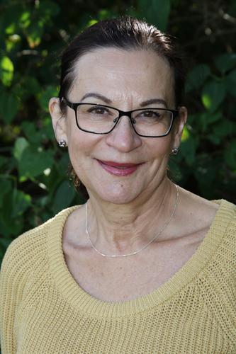 Katerina Vassilikopoulou