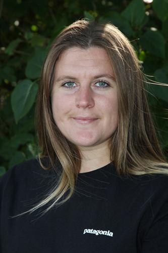 Mathilda Lindahl